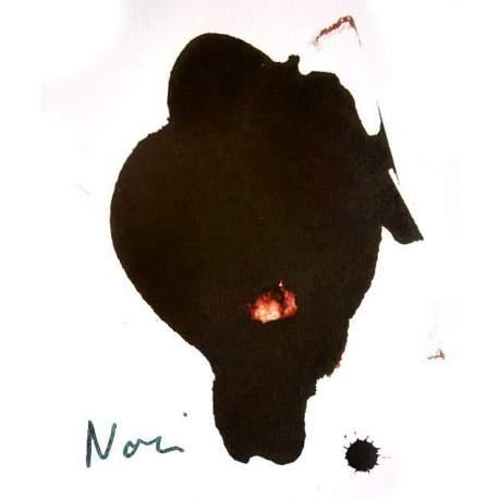 Encre Albo noir - 250 ml