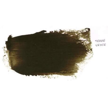 Gouache Galac - Terre verte - 1 litre