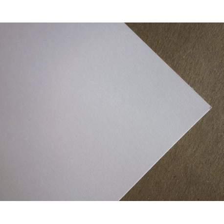 """""""Marjo"""" 280 gr - Grand Aigle - 75x106 - 10 feuilles"""