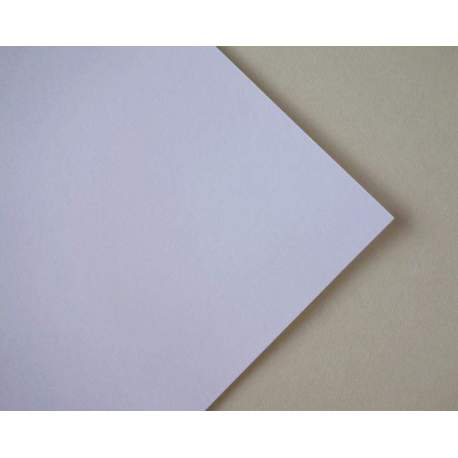 Techni-Blanc 170 gr - 50x65 - 100 feuilles