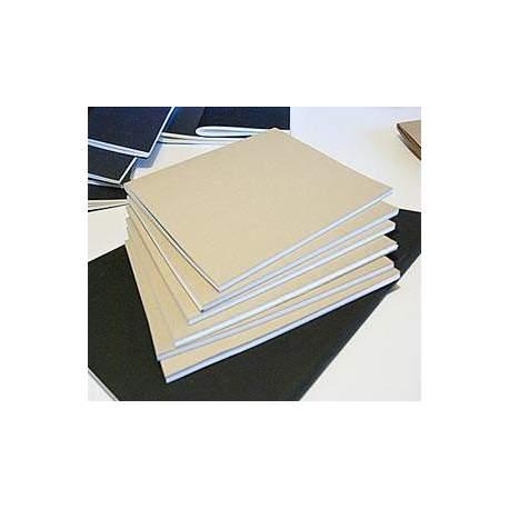 Carnet calque 90 gr - 32x32