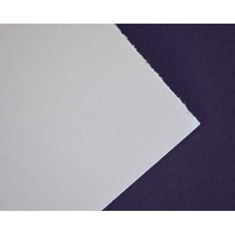 Papier gravure - 340 gr - A3 - 25 feuilles