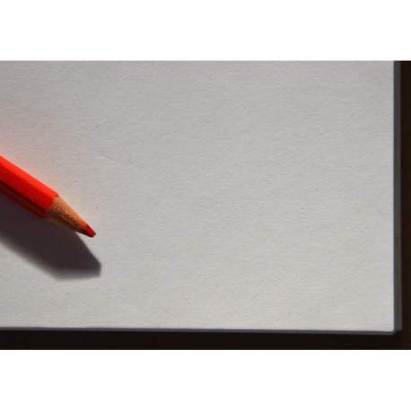 Papier blanc 160 gr - satin